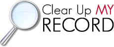 ClearUpMyRecord.com